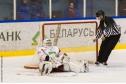 Экстралига. «Гомель» переигрывает «Беларусь U20» - 5:1