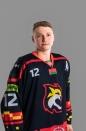 Евгений Хузеев