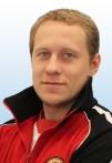 Павел Мусиенко
