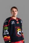 Игорь Ревенко