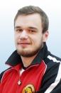 Кирилл Сачивко