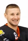 Илья Серегин