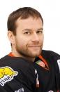 Сергей Тополь