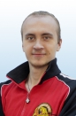 Дмитрий Заламай