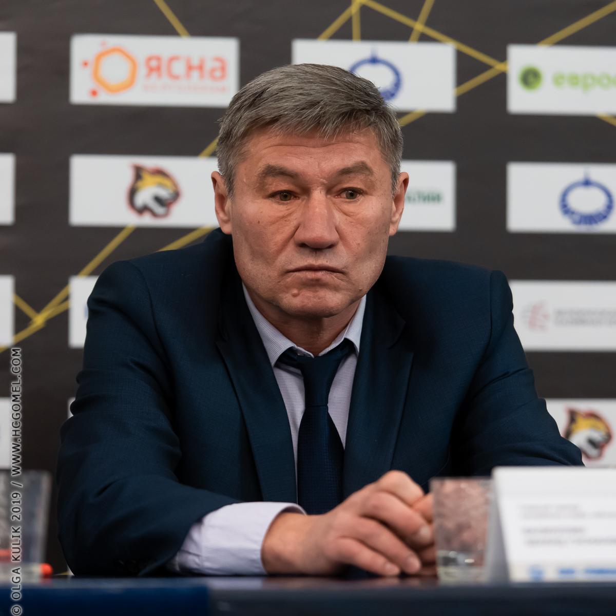Эдуард Валиуллин
