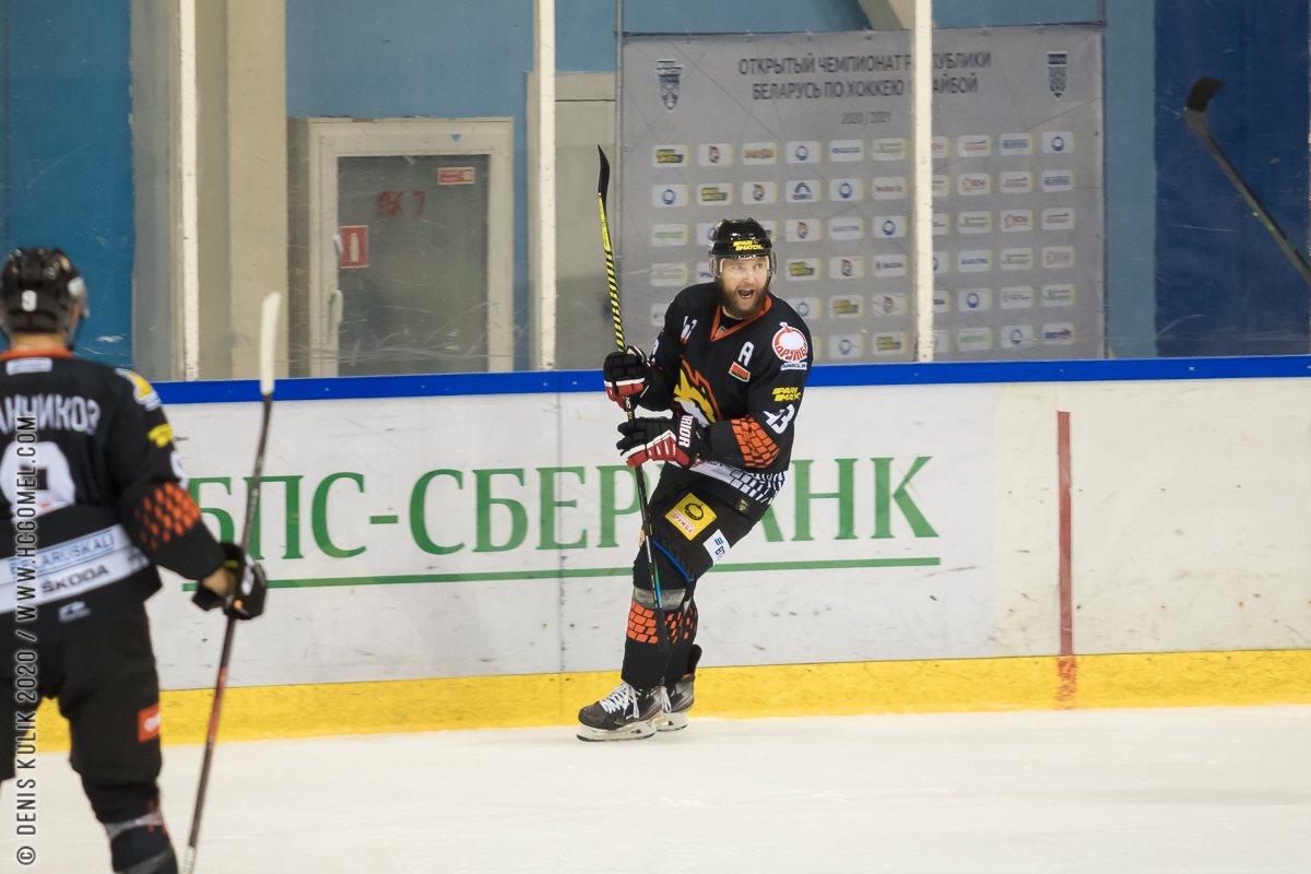 Вадим Сушко