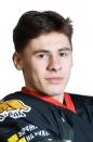 Олег Качеловский