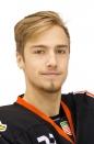 Александр Скоренов