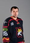 Николай Сусло