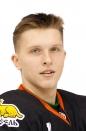 Павел Воронов